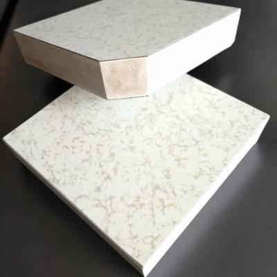 美亚硫酸钙防静电地板--厂家直销好地板!