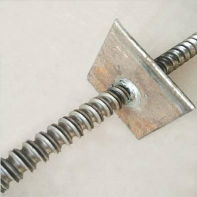 穿墙螺杆-开封穿墙螺杆报价-海瀚建材(优质商家)