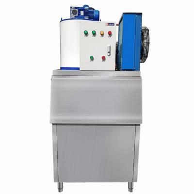 工业片冰机-焦作片冰机-华晨机电(查看)