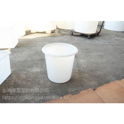 批量供应特价多功能pe圆桶 塑料大口桶 塑料耐酸性耐碱桶 塑料棉纱印染桶