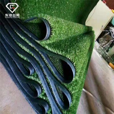 人造草坪草皮 龙海人造草坪生产 建筑围挡草坪厂家 随时报价