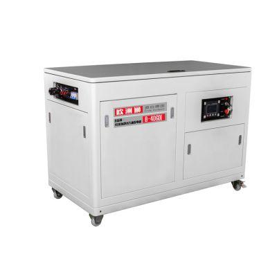 欧洲狮原装10KW汽油发电机