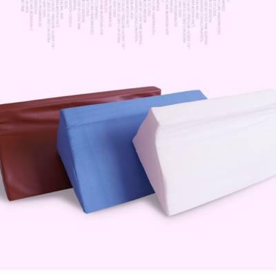 护理体位垫-康信护理体位垫-护理体位垫生产厂家