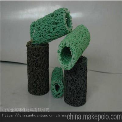 兴宁塑料盲沟生产厂家电话 兴宁地下渗排水管低价直销
