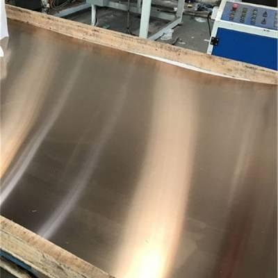 成都室内墙面装饰不锈钢覆膜板 可折弯冲压 做门用覆膜木纹板