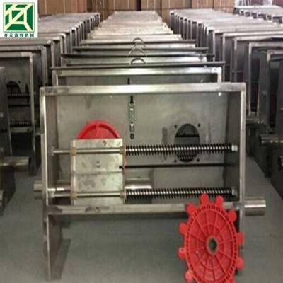 自动刮粪机 清粪机 猪清粪机 养殖场专用 猪舍清机