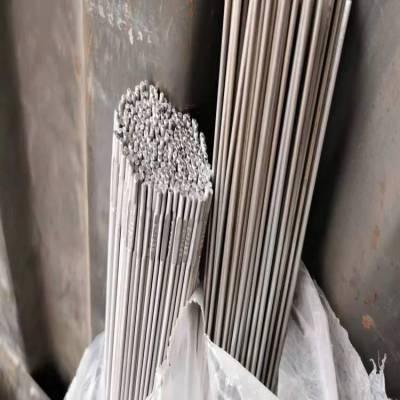 镍基合金ENiCrMo-3焊条ENiCrMo-3镍基焊条
