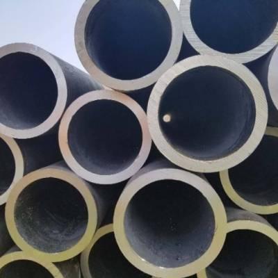 汕尾Q345无缝管-聊城豪行金属材料公司(在线咨询)