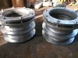 柔性防水套管做法-陕西柔性防水套管-陕西三超管道