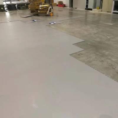 车间专用锁扣拼接地板,简易厂房可回收地板-车间专用地坪