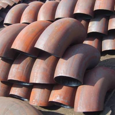 专业生产碳钢弯头 无缝弯头