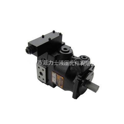 报价快PV080R1K1T1N美国派克液压泵