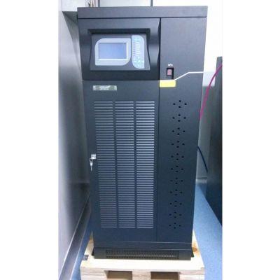 科华30kva三进三出科华YTR3330负载24千瓦(上海办事处)