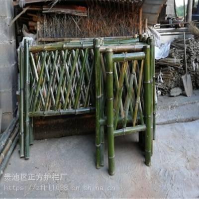 新闻:辽宁省热镀锌钢护栏价格全国供应