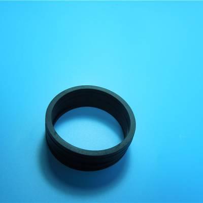 影响硅胶密封圈装配因素之一,缩水规律如何掌控