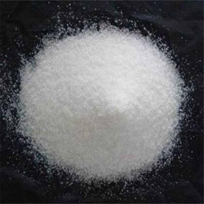 芜湖市聚丙烯酰胺,工业污泥脱水聚丙烯酰胺