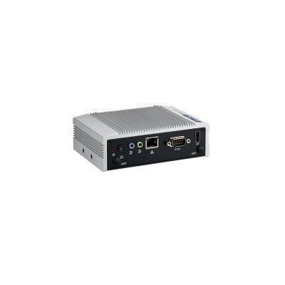 研华ARK-1123C-S3A1E嵌入式E3825无风扇工控机2个2个COM