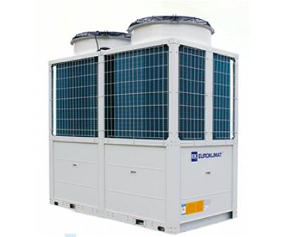 建昌空气能采暖价格-高性价空气能采暖-葫芦岛市巍光新能源倾力推荐