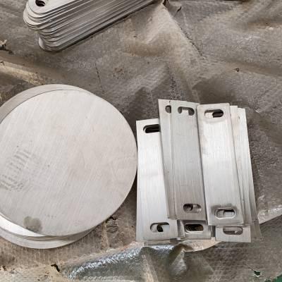 304不锈钢井盖 井盖定做厂家直销 山东厂家对外承接激光加工