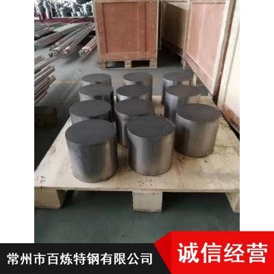 高导磁50КФ棒材_高饱和磁感应热轧1j22棒材_1j22坡莫合金带材批发