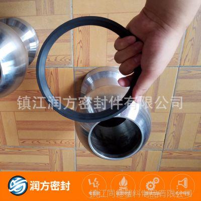 聚四氟乙烯PTFE耐磨轴承套,耐酸碱,耐腐蚀,耐磨损,冷流性好