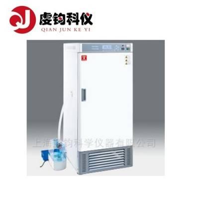 HWS-250BX恒温恒湿培养箱
