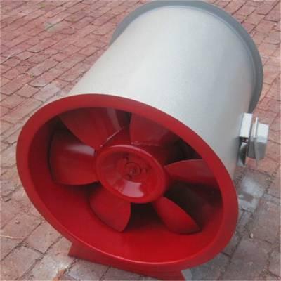 霍尔机电(图)-xgf高温轴流排烟风机-济南轴流排烟风机