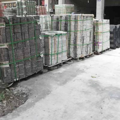 供应西丽红石材-西丽红石材供应商-深圳西丽红石材厂
