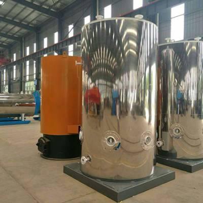 仙桃天然气锅炉-天然气锅炉改造-江星锅炉(推荐商家)