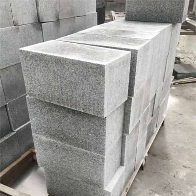 芝麻白价格-绿源石材(在线咨询)-重庆芝麻白