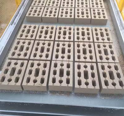 pvc免烧砖托板生产-创茂塑料制品(推荐商家)