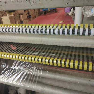小透明胶带生产厂家-鞍山小透明胶带-永盛文具胶带图案精致
