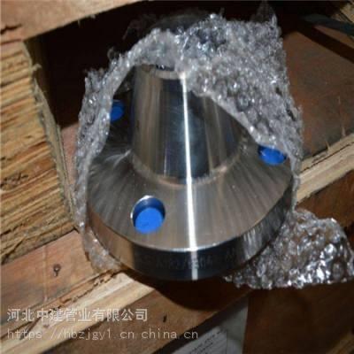 吉林市GH4145承插焊法兰(SW)ASTMB564 承插焊法兰厂家