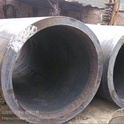 山东厂家加工定做Q235/非标焊管卷管冷卷焊接钢管/单支制造价格优惠