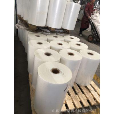 厂家直销耐高温真空袋、高温杀毒、杀菌薄膜、薄膜袋