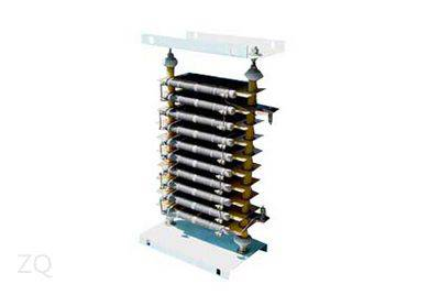 水泥电阻器-上起起重厂家直销-辽宁电阻器