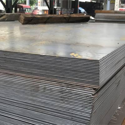 肇庆不锈钢钢板厂家-佛山通乾钢铁-不锈钢钢板厂家规格