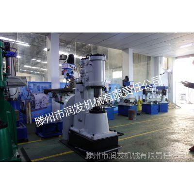 空气锤厂家 C41系列空气锤40公斤 正品保障 全国联保