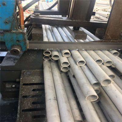 厚壁不锈钢无缝管/316L不锈钢工业管/精密不锈钢无缝管