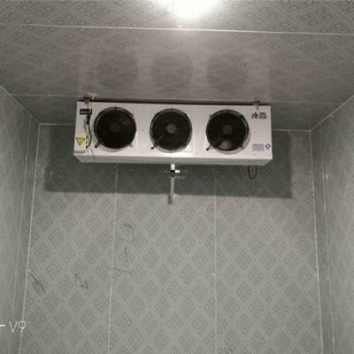 南平批发市场冷库设备-冷库-源古制冷