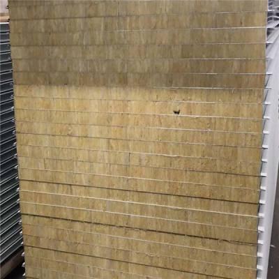 湖南彩钢夹芯板多少钱-株洲彩钢夹芯板-成科净化