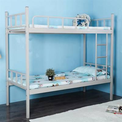 贵州员工上下床批发 公寓床 相信自己肯定又独特的眼光