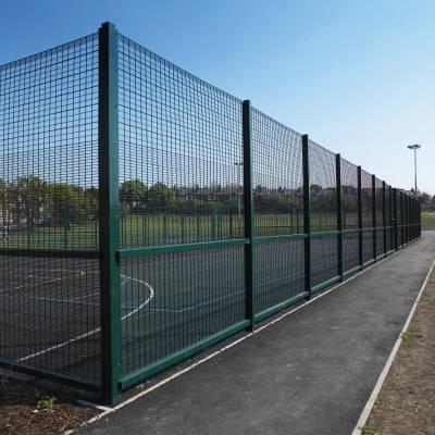厂家直销草场围栏网 工地围栏网 道路交通隔离网