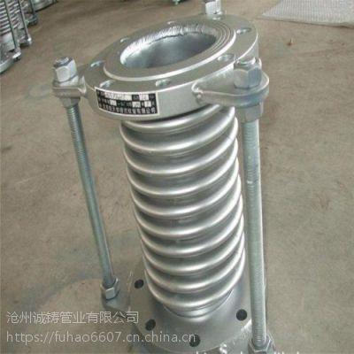 316不锈钢补偿器传力接头各种型号齐全