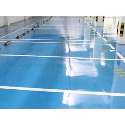 固化剂地坪保养-福州固化剂地坪公司-罗源固化剂地坪