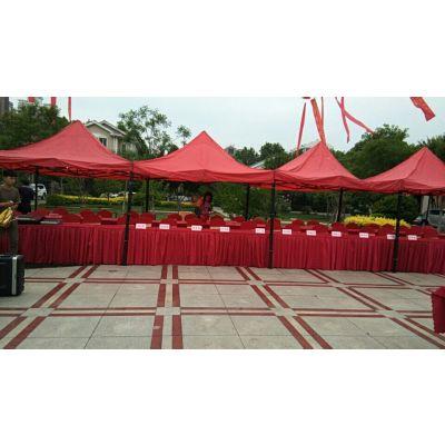 天津红桥桌椅租赁 全新宴会椅出租 会议洽谈桌长条桌出租