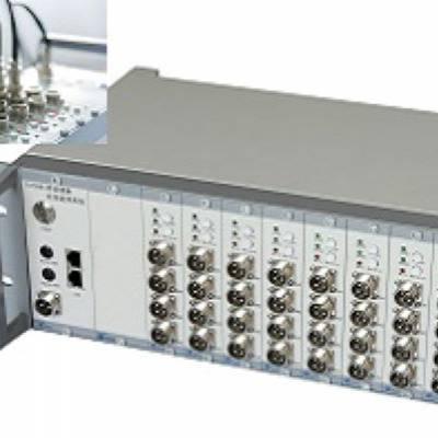 TZT5961动态应力应变测试分析系统