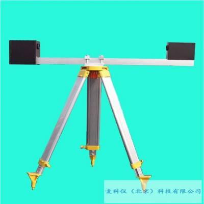 HY-TRA10 便携式光透过率检测仪