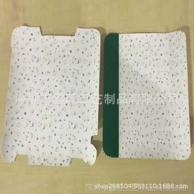 TPU皮料彩印加工/手机皮套打印加工/皮套表面丝印图案
