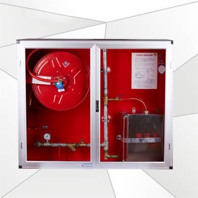 消防器材厂家-艾威尔阀门择优推荐-东莞茶山消防器材